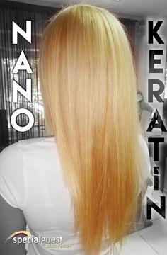 tratament de indreptare cu efect vizibil de pana la 6 luni Salons, Long Hair Styles, Beauty, Lounges, Long Hairstyle, Long Haircuts, Long Hair Cuts, Beauty Illustration, Long Hairstyles