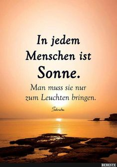 In every human being is ☀️ Source by Monday Humor, Monday Quotes, Work Quotes, Life Quotes, Monday Motivation, Motivation Inspiration, Stealing Quotes, German Quotes, German Words