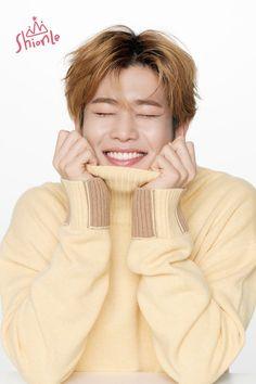 Channel V, Suwon, K Pop, Park Jin Woo, Astro Wallpaper, Lee Dong Min, Astro Fandom Name, Young K, Korea