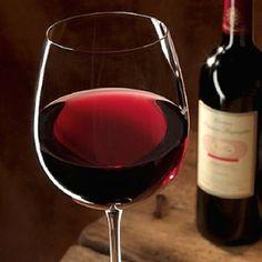 Ленивым людям необходимо употреблять красное вино - ученые | РИА Дейта.RU