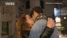 Una serata romantica - Video Mediaset