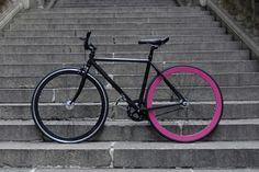 Shanghai Tang x Colossi Cycling