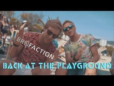 Brofaction - Back At The Playground Playground, Online Marketing, Lyrics, Shoe, Tattoo, Youtube, T Shirt, Women, Fashion