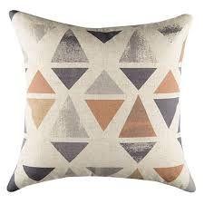 copper cushion - Google Search