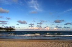 Beach Scenes Giveaway Pinterest Contest http://www.vacationmyrtlebeach.com/vacation/pin-to-win #vmb