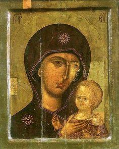 Our Lady Petrovskaya 01.jpg