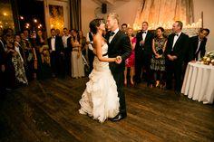 Photography: Larissa Cleveland Photography - larissacleveland.com  Read More: http://www.stylemepretty.com/california-weddings/2014/02/17/mankas-boathouse-wedding-with-a-bowtie-bar/