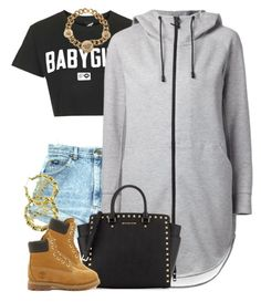 """""""Untitled #1361"""" by power-beauty ❤ liked on Polyvore"""