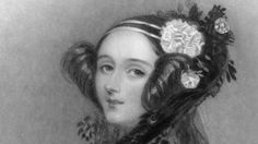 Today is Ada Lovelace Day, and it's an opportunity to raise the awareness of the contribution that extraordinary women have brought to science,....