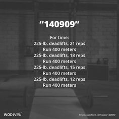 HIIT is a fantastic way for constructing endurance because it concentrates on the major endurance-building points in the body. Wods Crossfit, Rowing Workout, Wod Workout, Aerobics Workout, Interval Workouts, Killer Workouts, Yoga Workouts, Workout Guide, Workout Ideas