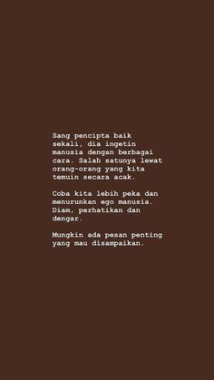 Rude Quotes, Quotes Rindu, People Quotes, Mood Quotes, Daily Quotes, Best Quotes, Funny Quotes, Qoutes, Reminder Quotes