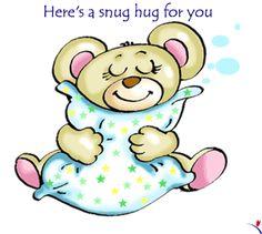 hugs images | National Hug Day!