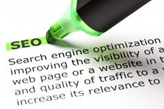 More rush on your website means more business, more profits. Harlo SEO has a specialized team to gain topmost rank for your website.To attain more about us, travel on the presented link.  #HarloSEO