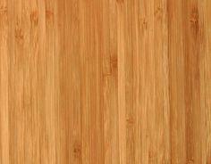 19 best alma parket bamboe vloeren en terras images on pinterest
