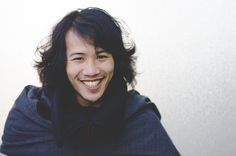 Benjamin Von Wong, p