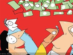India-bound UK NRIs invest big in transferable pensions - The Economic Times