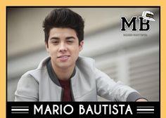 Tweets sobre la etiqueta #MarioBautista14 en Twitter