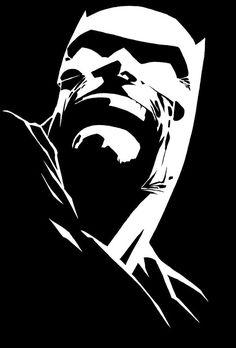 Batman - The Dark Knight returns - Frank Miller - cartonné - Achat Livre Arte Dc Comics, Bd Comics, Batman The Dark Knight, Batman Dark, Gotham City, Illustration Batman, Frank Miller Art, Heros Comics, Green Knight