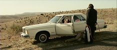 No Country for Old Men - The Coen Brothers Western Film, Western Movies, Iconic Movies, Great Movies, Roger Deakins, Coen Brothers, Film Images, Adventure Film, Film Inspiration