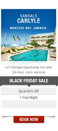 20bce2d6b9e751 Sandals Resorts - Caribbean Beach Resorts   Luxury Included® Vacation  Packages