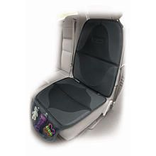 71 Best New Car Smell Images Organizers Car Travel Cars