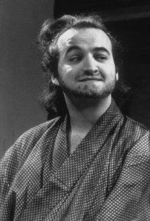 one and only John Belushi ( SNL and the wonderful Blues Brothers) :( Saturday Night Live, Old Tv Shows, Movies And Tv Shows, The Blues Brothers, Funny Love, Funny Men, Snl, Before Us, Famous Faces