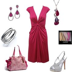 """""""Valentine <3"""" by lislyn on Polyvore"""