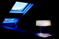 #Glam table lamp #design by Luc Ramael for #Prandina www.prandina.it