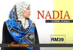 Code NA001