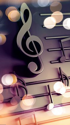samsung Hintergrundbild Musik ist Leben # Musik # Leben You are in the right place about Music studio Here we offer you the most beautiful pictures about t Wallpaper Flower, Glitter Wallpaper Iphone, Watercolor Wallpaper Iphone, Fall Wallpaper, Galaxy Wallpaper, Colorful Wallpaper, Cellphone Wallpaper, Wallpaper Samsung, Emoji Wallpaper