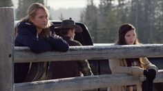 Amy Georgie Mitch Cutty (Kevin McGarry).