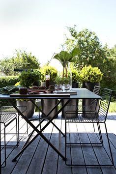158 Besten Terrace Bilder Auf Pinterest Balcony Gardens Und