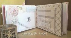 Imagen relacionada Wallet, Signature Book, Paper Envelopes, Handmade Purses, Diy Wallet, Purses