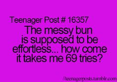 Teenager posts so true teenager posts, funny teen posts и te 9gag Funny, Funny Relatable Memes, Funny Quotes, Relatable Posts, Teenager Quotes, Teen Quotes, Teenager Posts, Funny Teen Posts, Teen Life