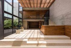 Galería de Casa Encinos / José Ricardo Yslas Gámez - 7