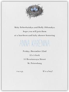 Baby Shower Invitations   Paperless Post | Baby Shower | Pinterest | Paperless  Post