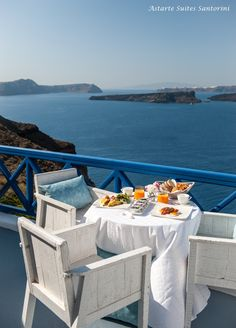 Astarte Suites on the island of Santorini, Greece - ASPEN CREEK TRAVEL - karen@aspencreektravel.com