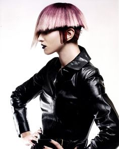 All the latest hairstyles and trends for The must have haircuts and colours setting the style this season, tips and tricks for gorgeous hair. Edgy Haircuts, Boys Long Hairstyles, Hairstyles For Round Faces, Straight Hairstyles, Cool Hairstyles, Blonde Hairstyles, Edgy Long Hair, Long Hair Cuts, Short Styles