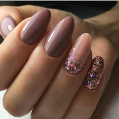 In search for some nail designs and ideas for your nails? Here's our set of must-try coffin acrylic nails for stylish women. Sns Nails Colors, Nail Polish Colors, Pink Nails, Stylish Nails, Trendy Nails, Almond Acrylic Nails, Dipped Nails, Nagel Gel, Powder Nails