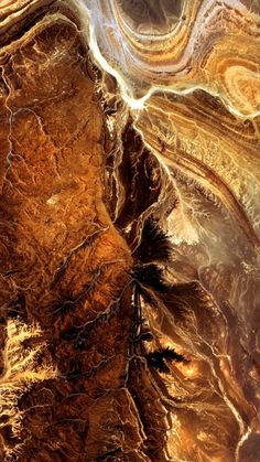 22 Spectacular Satellite Image-Themed iPhone Wallpapers   UltraLinx