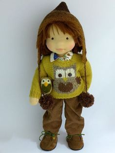 Realistic Baby Dolls, Doll Shop, Doll Tutorial, Sewing Dolls, Waldorf Dolls, Boy Doll, Soft Dolls, Soft Sculpture, Cute Dolls