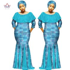 Special Use: Traditional Clothing Item Type: Africa Clothing Estimated Delivery Note: store product is Asican Size .The fabric is Non-stretch.I t is about size smaller than US ,UK,EU size.Pls make choose according our size chart. African American Fashion, African Print Fashion, Africa Fashion, African Fashion Dresses, African Outfits, African Attire, African Wear, African Women, African Dress