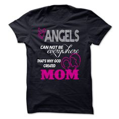 This is perfect gift for Mothers Day, Hurry Up!!!