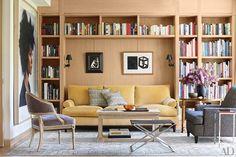 Dining room chair***?? - dam images decor 2015 09 derek lam derek lam gramercy park 2