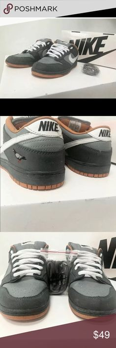 sports shoes 27c38 65e64 Bootleg Jeff staple Nike Sb pigeon These are not authentic they are a  bootleg of the