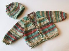 special baby cardigan free pattern uk - Google Search More