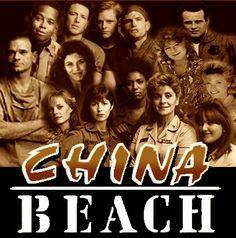 Resultado de imagen para china beach