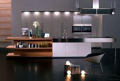 boffi+kitchen+2