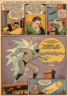 Kerry Callen's Blog!: Super Antics