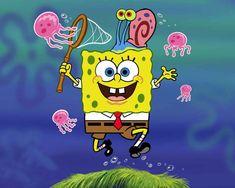 Com seu jeito atrapalhado e um pé no absurdo, o personagem Bob Esponja faz a alegria de crianças e adultos. O sucesso de um desenho sobre uma esponja do mar que usa calças quadradas surpreendeu até mesmo seu criador, Stephen Hillenburg, que abandonou sua carreira como biólogo da Marinha para se dedicar ao projeto.